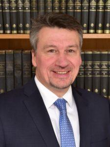 Olaf Eckert